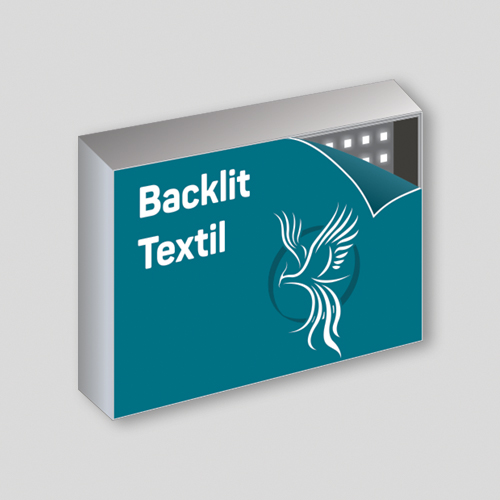 backlit-textil-b