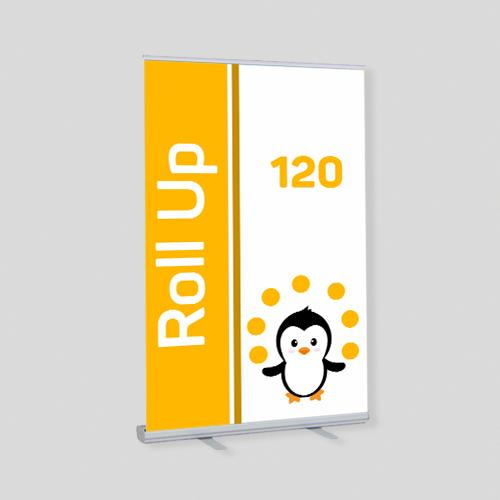 roll-up-120-pinguin