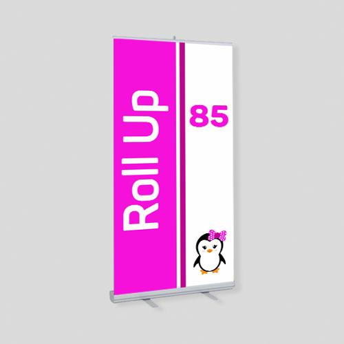 roll-up-85-pinguin