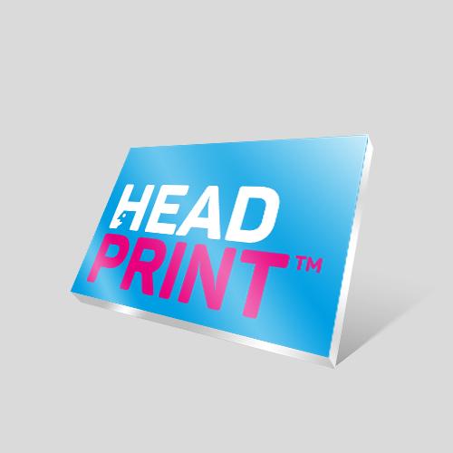 Print direct pe forex