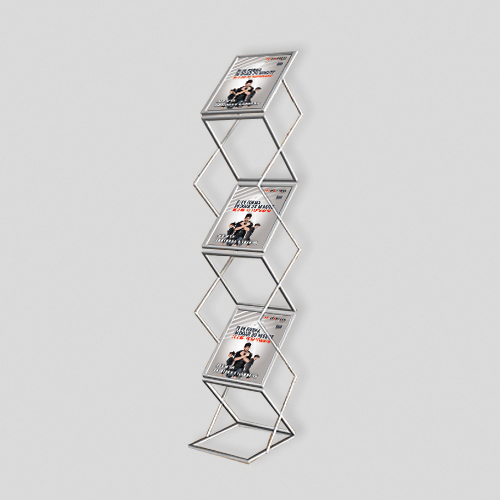 brochure-holder-zig-zag