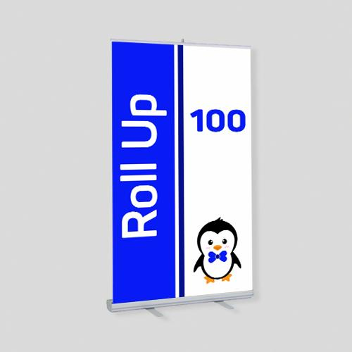 roll-up-100-pinguin