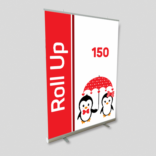 roll-up-150-pinguin