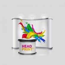 pentaprint-thumb