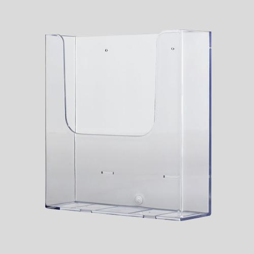 wall-mounting-brochure-holders
