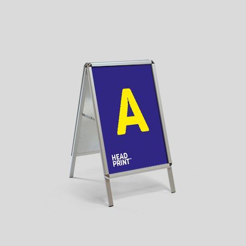 a-board-thumb