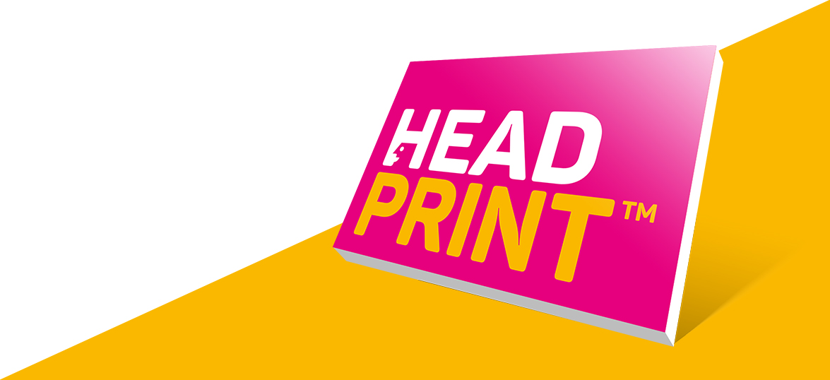 imprimați pe panouri forex